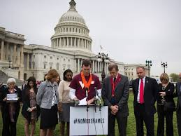 around the clock vigil honors va tech anniversary msnbc on the sixth anniversary of the virginia tech shooting colin goddard who was shot