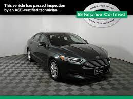 Enterprise Car Sales Used Car Dealers Used Cars For Sale In Enterprise Car Rental Chicago North Side