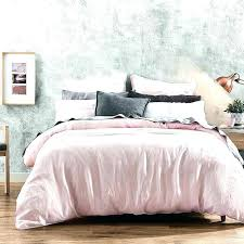 pale pink bedding. Delighful Bedding Pale Pink Bedding Blush Comforter Set Twin Bed  Furniture Marvelous On Pale Pink Bedding