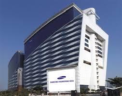google company head office. Google Company Head Office