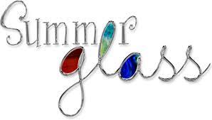 <b>Summer Glass</b> | Home
