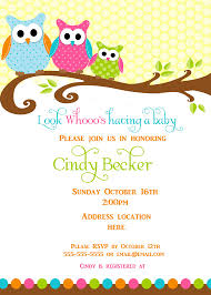 Register Decoration Design Simple Impressive Decoration Places To Register For Baby Shower Well Suited