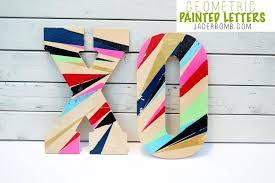 wooden letters design wooden letters wooden letters designs ideas