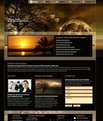 Free Flash Web Template 30 Free Flash Web Templates Web3mantra