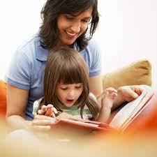 Đồ chơi trẻ em, Đồ chơi thông minh, Đồ chơi cho bé, Đồ chơi sáng tạo, Đồ  chơi vận động, đồ chơi giải trí, do choi giai tri, đồ chơi giáo dục,