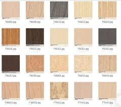 bedroom floor tiles. 111.jpg Bedroom Floor Tiles