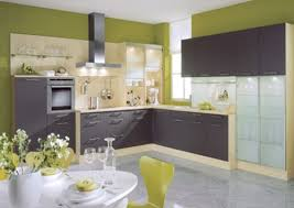 Contemporary Kitchen Designs 2013  CarubainfoModern Kitchen Cabinets Design 2013