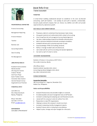 Bank Resume Format Download Sample Resume In Word Format Sample