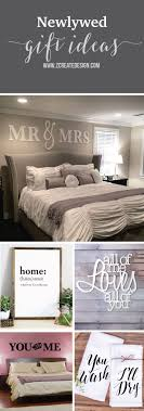Newlywed Bedroom 17 Best Ideas About Bedroom Designs For Couples On Pinterest