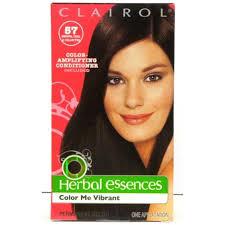Clairol Herbal Essences Color Me Vibrant