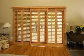plantation shutters for sliding doors bypass plantation shutters for sliding glass doors sliding door shutters bypass