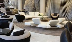 lobby furniture ideas. Download By Size:Handphone Tablet Desktop (Original Size). Back To Modern Lobby Furniture Ideas
