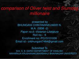 college essays college application essays slumdog millionaire essay slumdog millionaire essay
