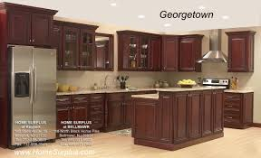 Jamestown Designer Kitchens Kitchen Cabinetry Home Surplus