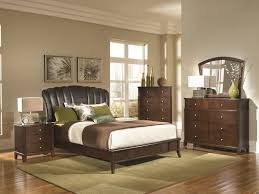 Modern French Bedroom Amazing Black French Bedroom Furniture Greenvirals Style