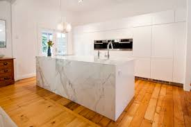 modern kitchen pictures australia