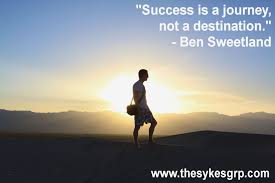 Motivational Life Quotes Of The Day Stunning Motivational Quotes Of The Day Success Quote Of The Day