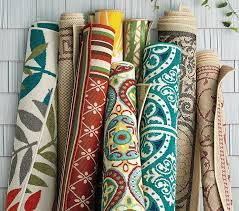 outdoor rugs at big lots big lots area rugs home design ideas and