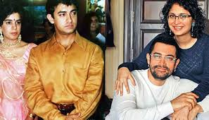 Aamir khan latest breaking news, pictures, photos and video news. Ju Nugt2zyhoam