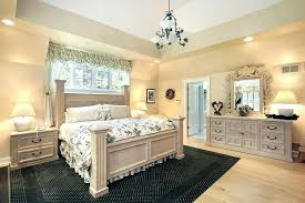 bedroom area rugs placement. Bedroom Scatter Rugs Area Rug Placement Pictures Images Throw