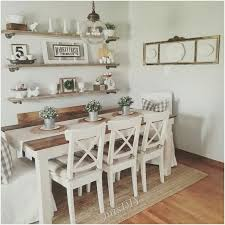 white wood kitchen chairs inspirational white oak kitchen chairs painted wood only 45 uk regarding