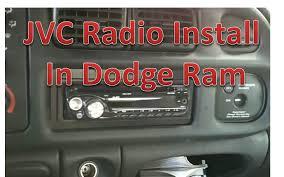 dodge ram radio wiring diagram wiring diagrams dodge ram radio wiring diagram