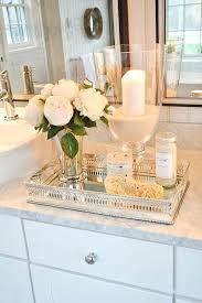 bathroom accessories decorating ideas. Bathroom Accessories Decorating Ideas Best Counter Decor On In T