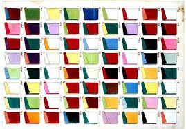 Design Paper Textile 2 Vintage Printable At Swivelchair
