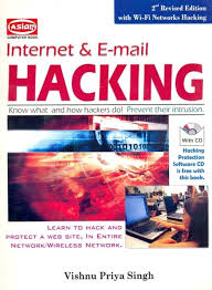 with 2nd Buy com In E-mail India P Low Vishnu Edition By Revised amp; Flipkart Internet Cd Hacking Price At Singh Edition