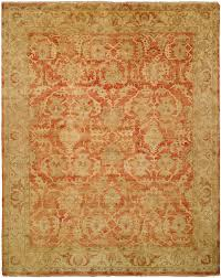 captivating gold area rugs red and gold area rugs cievi home