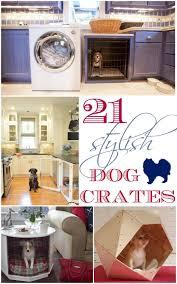 designer dog crate furniture room design plan. Contemporary Design For Designer Dog Crate Furniture Room Design Plan