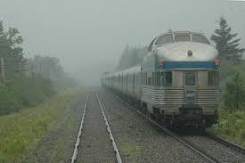 Ocean Train Wikipedia