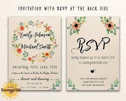 Free Wedding Website Templates New Invitations Templates Printable Free Vastuuonminun Cus Wedding