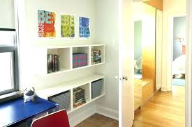 wall mounted bookshelves white wall mounted bookshelves bookcases wall mounted bookcase white wall hanging box shelves