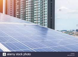 Elegant Solar Lights Renewable Energy Is A Necessity Of The Future World Golden