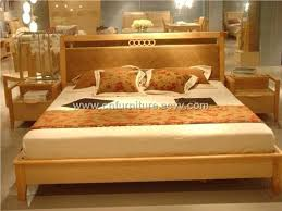 china bedroom furniture china bedroom furniture. China Bedroom Set Furniture Manufacturers
