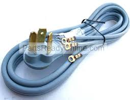 dryer pigtail wiring 4 prong dryer outlet wiring diagram intended dryer pigtail wiring 6 foot dryer cord 3 prong electric unusual whirlpool wiring diagram for