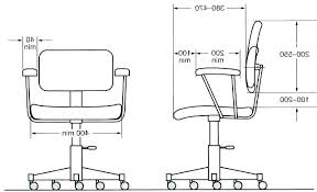 tantra sofa tantra chair dimensions tantra chair dimensions fresh tantra sofa plans of best of gallery
