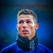فيديو : هدف كريم بنزيما... - Cristiano Ronaldo Arab Fans