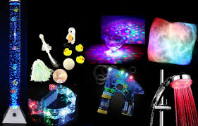 awesome sensory in an instant sensory kit lighting special needs special needs toys autism