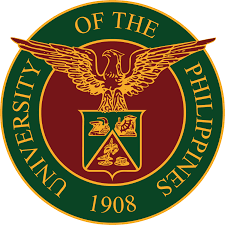 University of the Philippines - Wikipedia