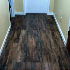menards l and stick tile post self adhesive vinyl flooring on floor tiles extraordinary ideas plank of
