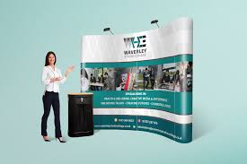 Product Display Stands For Exhibitions Exhibition Stands Exhibition Display Stands Big Art Banners 46