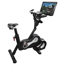 Top 10 Best Indoor Exercise Bikes 2018
