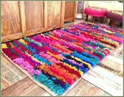 multi coloured bath mat multi colored gy rug home design ideas multi colored rugs multi coloured multi coloured