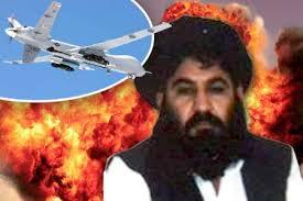 Image result for طالبان برای جانشینی