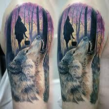 татуировки на плече каталог тату салонов и мастеров