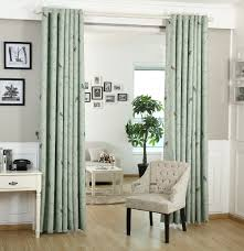 Living Room Country Curtains Popular Country Curtains Fabric Buy Cheap Country Curtains Fabric