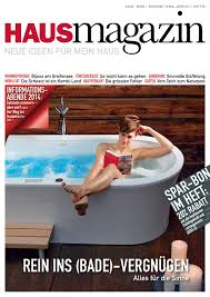Hausmagazin März 2014 By Haus Magazin Issuu