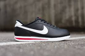 nike cortez mens. the nike cortez receives its mens